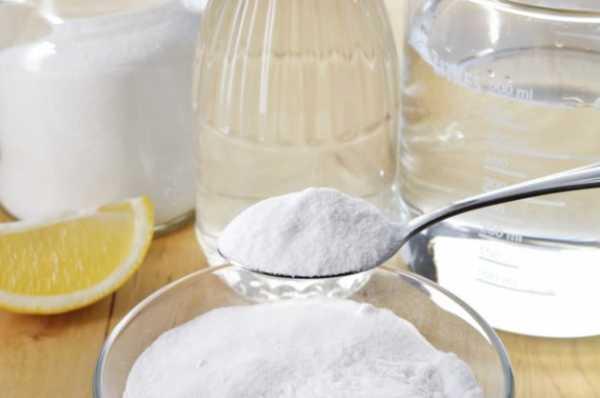 похудеть с содой пищевой отзывы мнения врачей