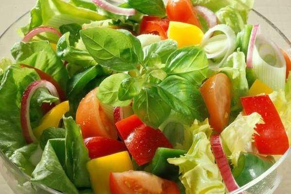 экспресс диета на 5 дней отзывы огородников