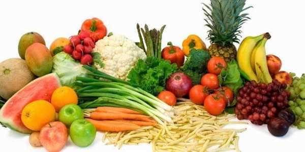 белковая диета 1200 ккал в день меню