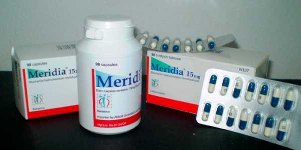 дешевые таблетки для похудения внутренней части бедра